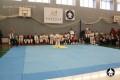 тренировки по каратэ в клубе СИН (10)
