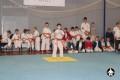 тренировки по каратэ в клубе СИН (11)