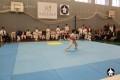 тренировки по каратэ в клубе СИН (12)