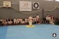 тренировки по каратэ в клубе СИН (13)