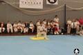 тренировки по каратэ в клубе СИН (14)
