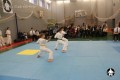 тренировки по каратэ в клубе СИН (17)