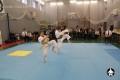 тренировки по каратэ в клубе СИН (19)
