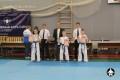 тренировки по каратэ в клубе СИН (31)