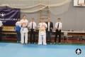 тренировки по каратэ в клубе СИН (33)