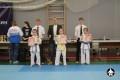 тренировки по каратэ в клубе СИН (36)