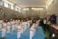 тренировки по каратэ в клубе СИН (4)