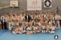 тренировки по каратэ в клубе СИН (44)
