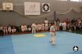 тренировки по каратэ в клубе СИН (5)