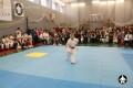 тренировки по каратэ в клубе СИН (8)