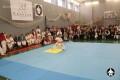 тренировки по каратэ в клубе СИН (9)