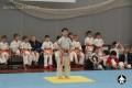 тренировки по киокусинкай (1)