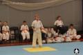 тренировки по киокусинкай (10)