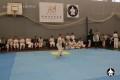 тренировки по киокусинкай (11)
