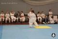 тренировки по киокусинкай (12)