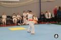 тренировки по киокусинкай (14)