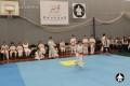 тренировки по киокусинкай (15)