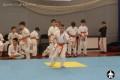 тренировки по киокусинкай (16)