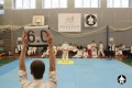 тренировки по киокусинкай (17)