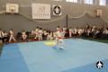 тренировки по киокусинкай (18)