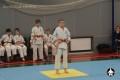 тренировки по киокусинкай (19)