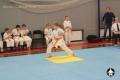 тренировки по киокусинкай (20)