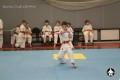 тренировки по киокусинкай (21)