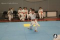 тренировки по киокусинкай (22)