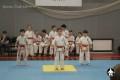 тренировки по киокусинкай (23)
