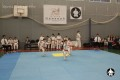 тренировки по киокусинкай (24)