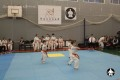 тренировки по киокусинкай (25)