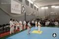 тренировки по киокусинкай (26)