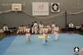 тренировки по киокусинкай (27)