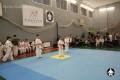 тренировки по киокусинкай (28)