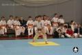 тренировки по киокусинкай (3)