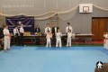 тренировки по киокусинкай (30)