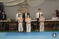тренировки по киокусинкай (34)