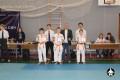 тренировки по киокусинкай (35)