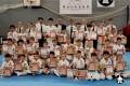 тренировки по киокусинкай (38)