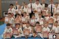 тренировки по киокусинкай (41)