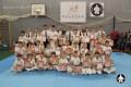 тренировки по киокусинкай (42)