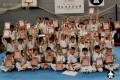 тренировки по киокусинкай (44)