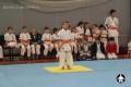 тренировки по киокусинкай (46)