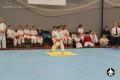 тренировки по киокусинкай (48)