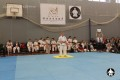 тренировки по киокусинкай (49)