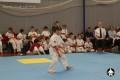 тренировки по киокусинкай (5)