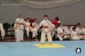 тренировки по киокусинкай (6)