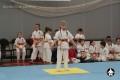 тренировки по киокусинкай (7)