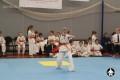 тренировки по киокусинкай (8)