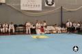 тренировки по киокусинкай (9)